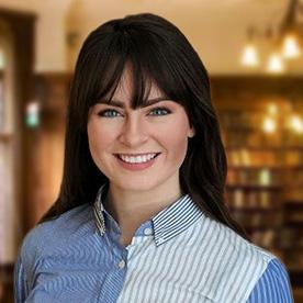 Laura Krake On Behance