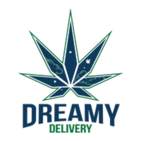 Dreamy Delivery on Behance