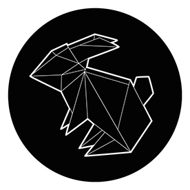Origami Studio On Behance