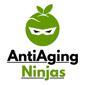 Image result for https://www.antiagingninjas.com/
