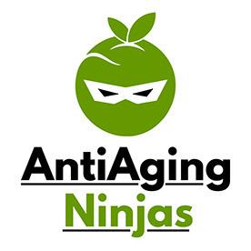 Image result for https://www.antiagingninjas.com/