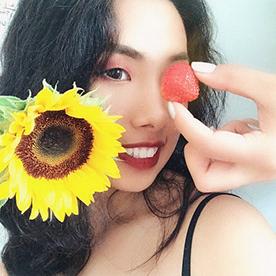 d0c22fe54 Tina Li on Behance