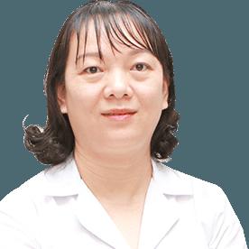Giao Thị Kim Vân Bác sĩ on Behance