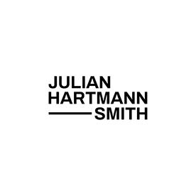 julian hartmann