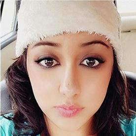Samatha Bhagav
