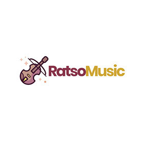 Ratso Music on Behance