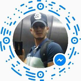 Cristiano Moteram on Behance 728291c8d2648
