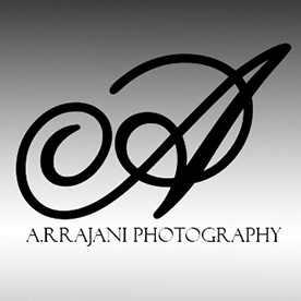 A.Rrajani Photographer on Behance