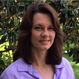Carolyn Williams On Behance