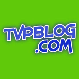 TVP BLOG on Behance