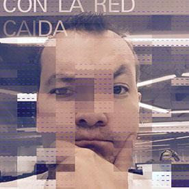 Adrian Felipe Arroyave On Behance