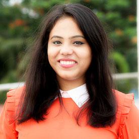 Abira Das on Behance