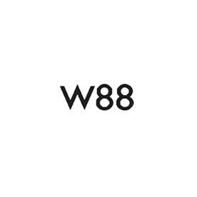 W88 Best on Behance