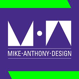 Graphic Design Melbourne Work Experience