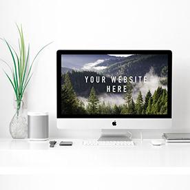 www.behance.net