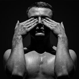 Vladimir kornienko photographer модельные тусовки работа