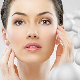 Collagen Collagen on Behance
