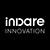 inDare Innovation