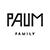 PAUM FAMILY