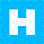 Happycentro Design Studio