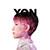 Hyoyon Paik