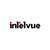 Intelvue Web and Mobile App Development