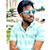 Dhanush A