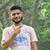 Ishtiaq Ahmed Bappy