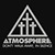 ATMOSPHERE STUDIO Instagram @atmospheregraphic