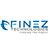 Finez Technologies