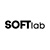 SOFTlab