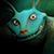 Monstro CGI and Illustration Studio
