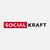 Social Kraft