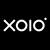 xoio GmbH
