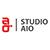 Studio AIO