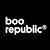 Boo Republic®