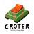 Croter Hung