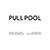 Studio PullPool