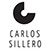 Carlos Sillero