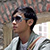 Jody Xiong
