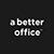a better office™