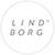 Jesper Lindborg
