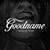 Goodname Studio