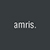 Amris A