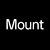 Mount Agency
