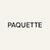 Maude Paquette-Boulva