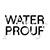 Water Prouf