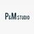 P&M Studio