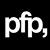 PFP, disseny