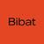 Bibat Studio